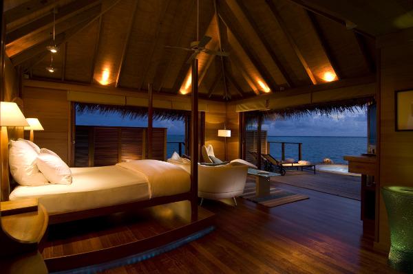 conrad-maldives_rangali-island_5