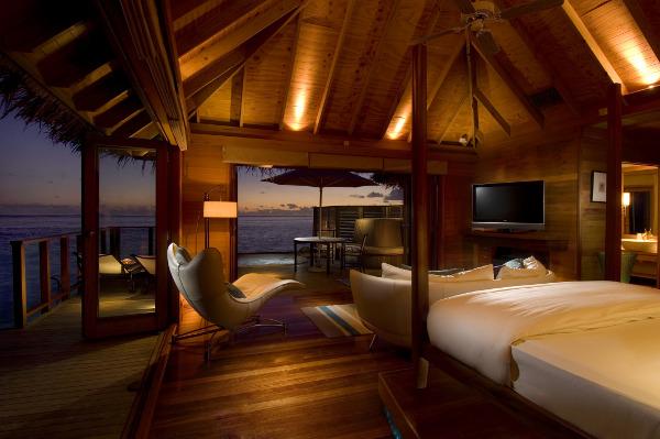 conrad-maldives_rangali-island_6