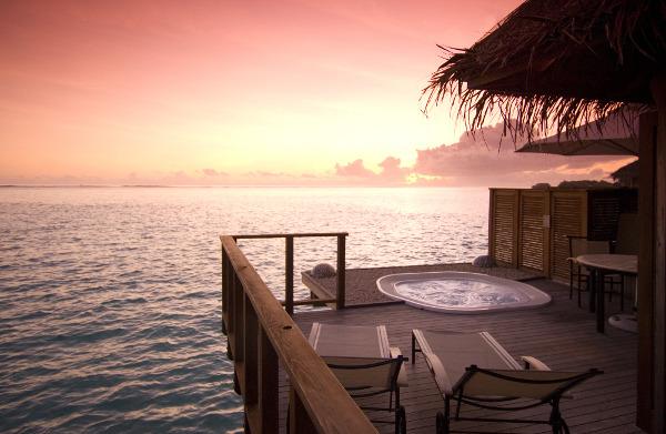 conrad-maldives_rangali-island_7