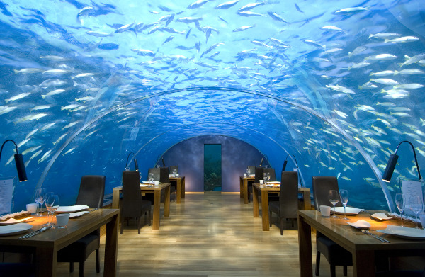 conrad-maldives_rangali-island_8