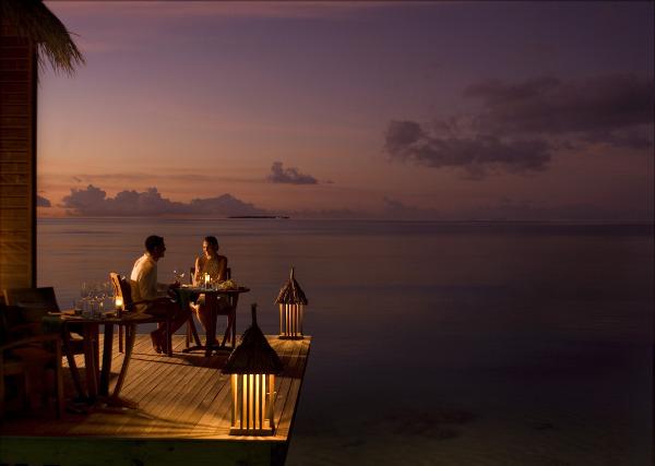 conrad-maldives_rangali-island_9