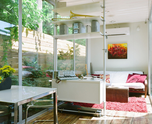 cordell-house-shipping-container-home_12