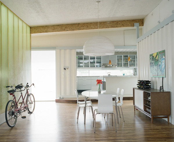 cordell-house-shipping-container-home_13