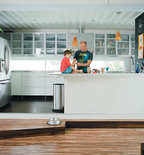 cordell-house-shipping-container-home_5