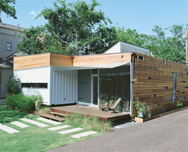 cordell-house-shipping-container-home_7