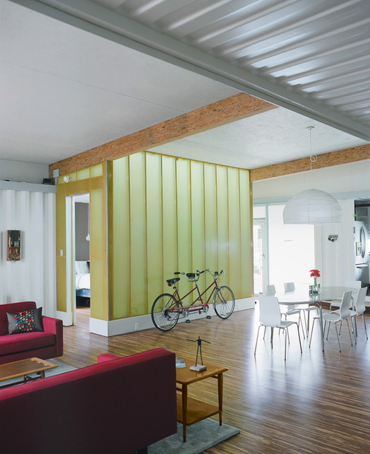 cordell-house-shipping-container-home_8