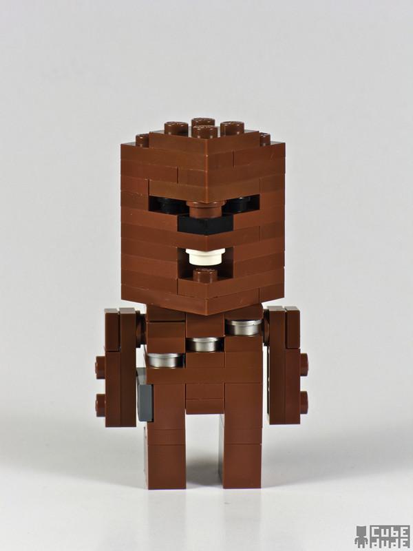 cube-dudes_chewbacca_1