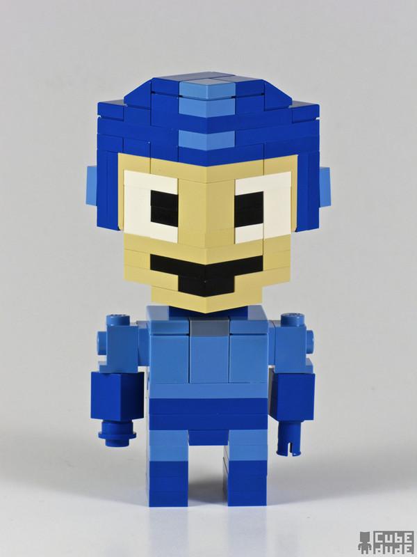 cube-dudes_megaman_1