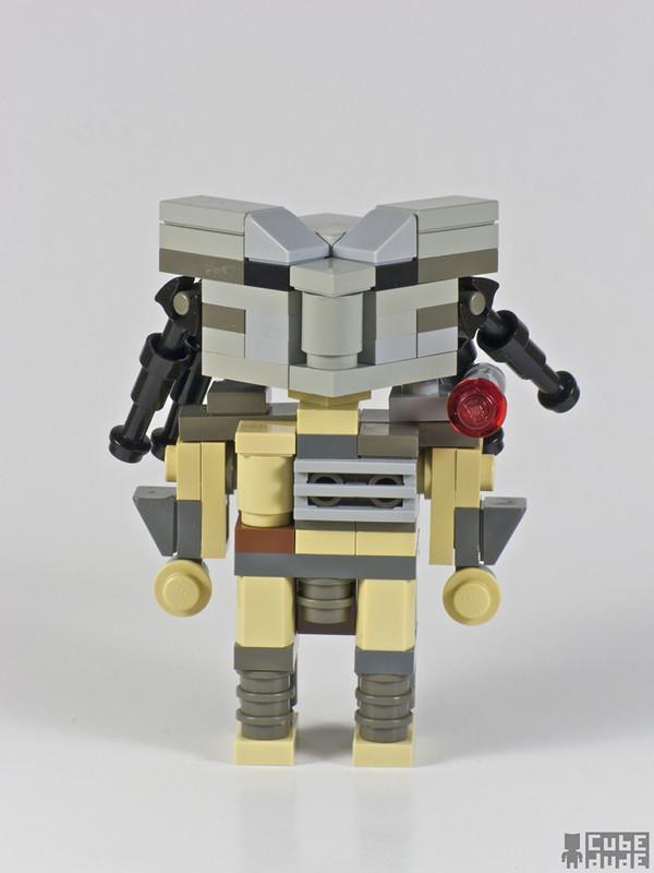 cube-dudes_predator_1