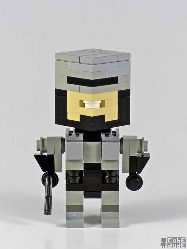 cube-dudes_robocop_1