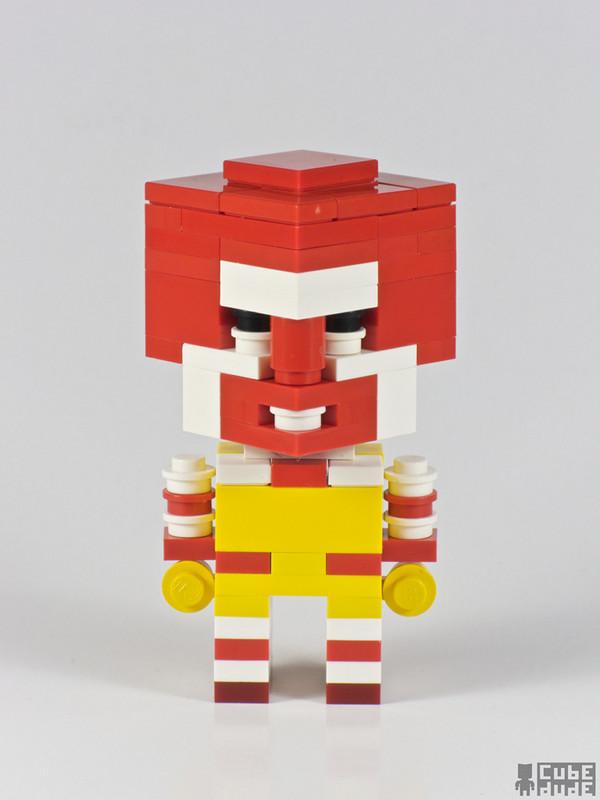 cube-dudes_ronald-mcdonald_1
