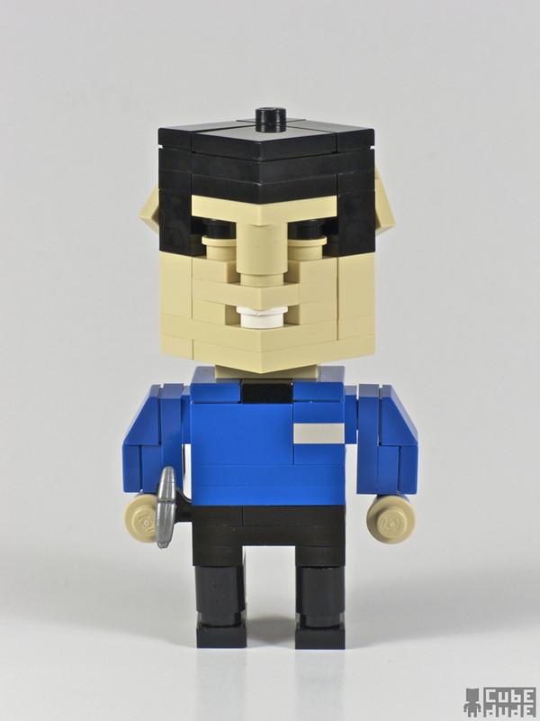 cube-dudes_spock_1