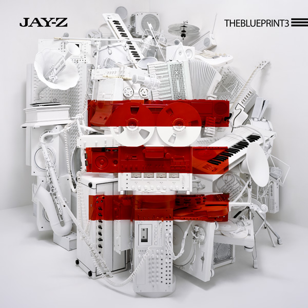 dan-tobin-smith_jay-z-theblueprint3-album-cover_1