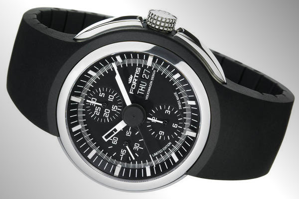 fortis-cargo-spaceleader-watch