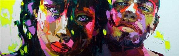 francoise-nielly-portraits_10