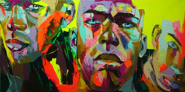 francoise-nielly-portraits_11