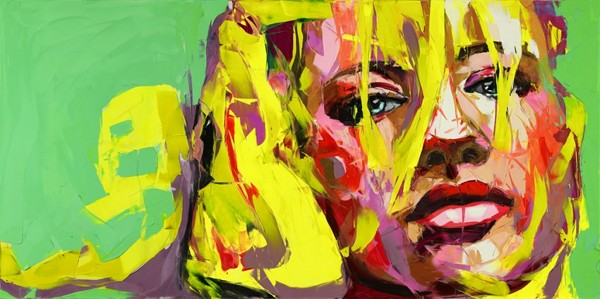 francoise-nielly-portraits_5