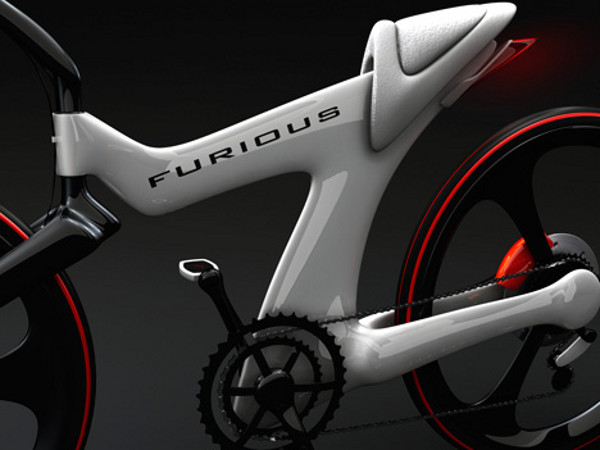 furious-sports-bike_by-nenad-kostadinov_3