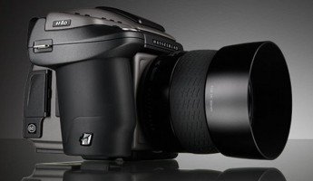 hasselblad h4d 1 345x200 Hasselblad HD4 Digital Camera System