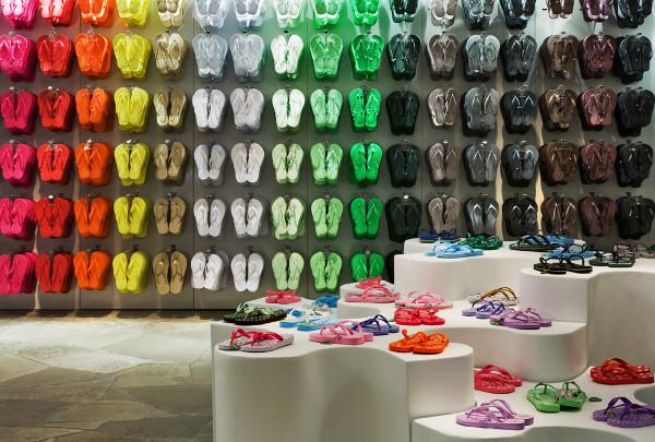 havaiana-store_sao-paolo-brazil_isay-weinfeld_5