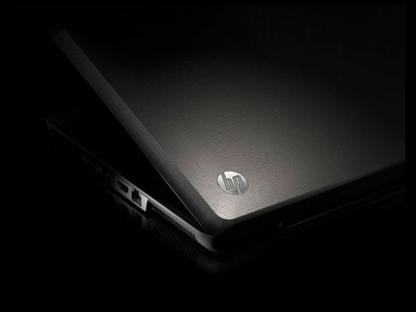 hp envy 6 HP Envy Premium Notebook