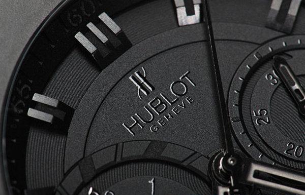 hublot-big-bang-king-watch_2