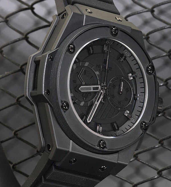 hublot-big-bang-king-watch_4