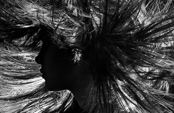 iain-crawford-photography_12