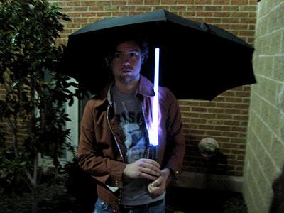 led-umbrella_2
