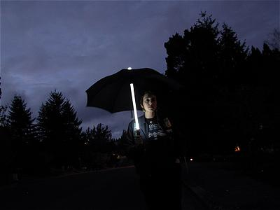led-umbrella_4