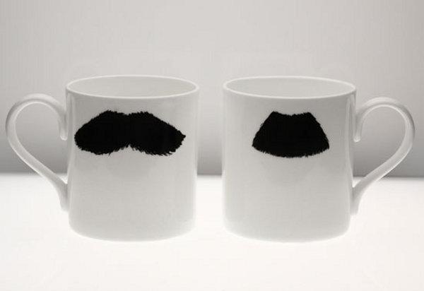 moustache-mugs_by_peter-bruegger_3