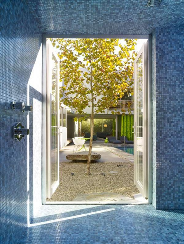 norwich-residence_by_clive-wilkinson-architects_10
