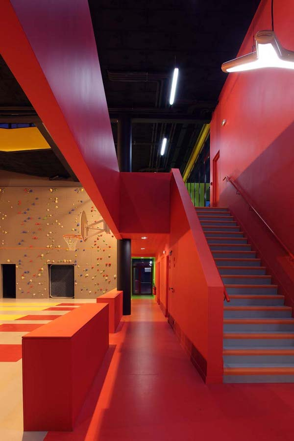 paris-sports-center_by_koz-architects_2