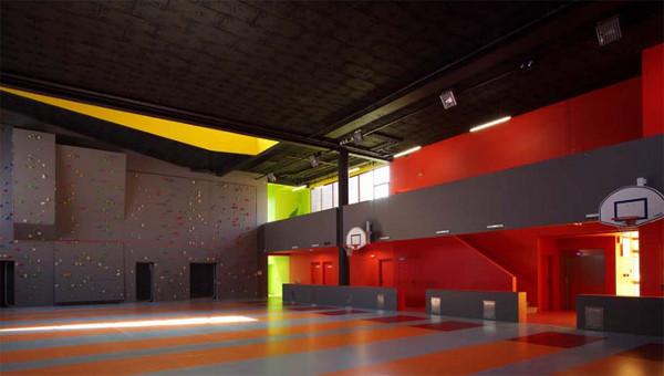 paris-sports-center_by_koz-architects_5