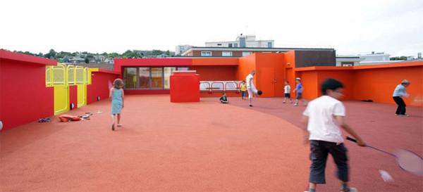 paris-sports-center_by_koz-architects_6