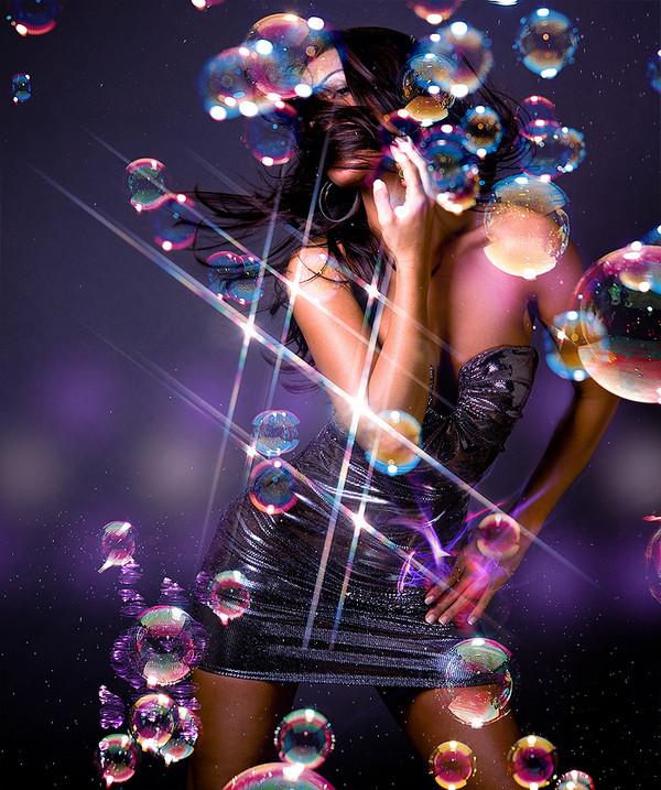 robert-gamito_bubbly