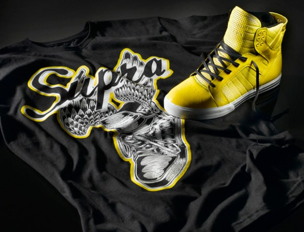 supra-skytop-sneakers_karmaloop_3