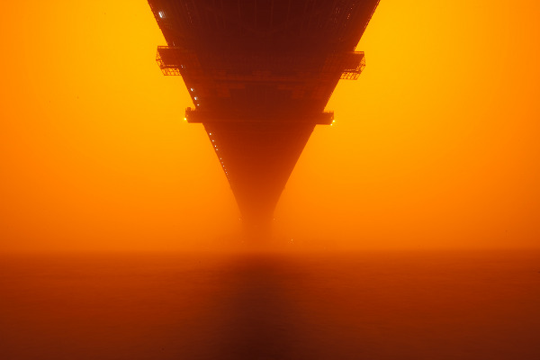 sydney-dust-storm-2009_1