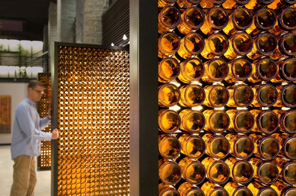 Blatz-Building_by_Johnsen-Schmaling-Architects_2