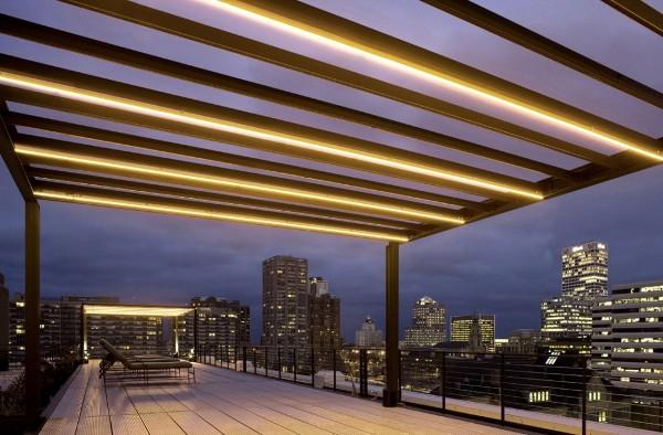 Blatz-Building_by_Johnsen-Schmaling-Architects_6