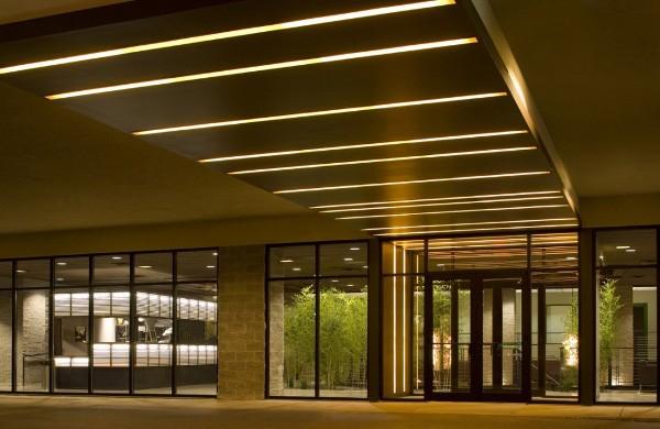 Blatz-Building_by_Johnsen-Schmaling-Architects_8