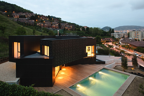 Casa-Q_by_asensio_mah-and-jm-aguirre-aldaz_1