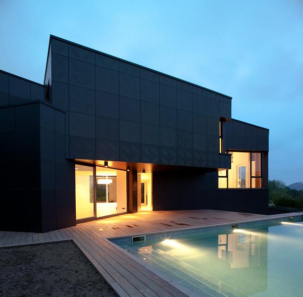 Casa-Q_by_asensio_mah-and-jm-aguirre-aldaz_4