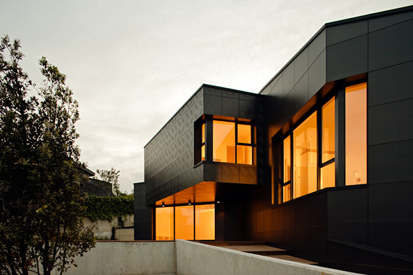 Casa-Q_by_asensio_mah-and-jm-aguirre-aldaz_9