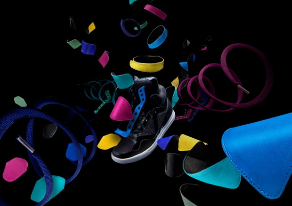 FOOTMARK-x-MS-Futurestep-Sneakers_2