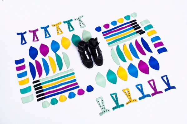 FOOTMARK-x-MS-Futurestep-Sneakers_3