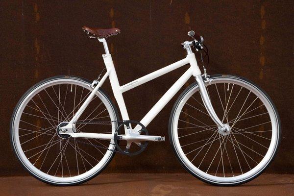 Schindelhauer-Bikes_8