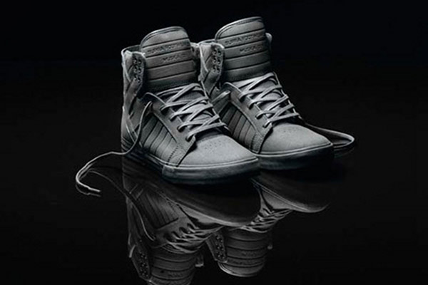 Supra Holiday 2009 Skytop Releases 00 Supra Holiday 2009 Skytop Sneakers