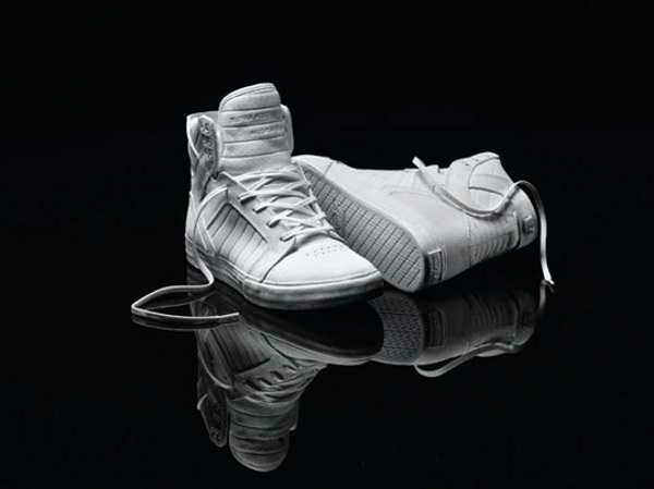 Supra-Holiday-2009-Skytop-Releases-02