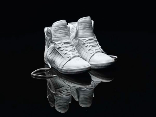 Supra-Holiday-2009-Skytop-Releases-03